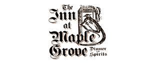 The Inn At Maple Grove